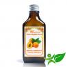Spiruline de Californie comprimés riche en vitamine C
