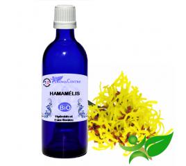 Huile essentielle Calendula (extrait CO2) Calendula officinalis