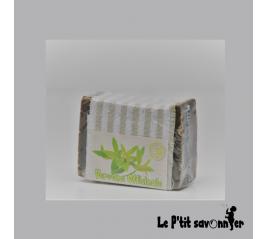 AUBEPINE Fruit vrac (Crataegus laevigata monogyna) - Aroma Centre