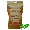 ORIGAN BIO, Eau Florale (Hydrolat) - Aroma Centre