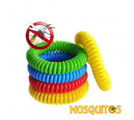 Anti Moustique - Recharge pour diffuseur aux Huiles essentielle 100ml