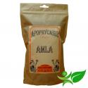 Grenade Extrait (Gélules) - Punica Granatum