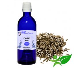 Carvi, Hydrolat (Carum carvi) - Aroma Centre