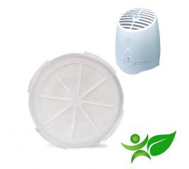 Filtre pour diffuseur Coolair - Aroma centre