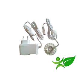 Système complet de remplacement pour Diffuseur Brumisateur - SAV - Aroma centre