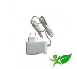 Transformateur de remplacement pour sonde de Diffuseur - SAV - Aroma centre