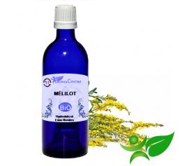 Mélilot BiO, Hydrolat (Melilotus officinalis) - Aroma Centre