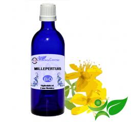 Millepertuis BiO, Hydrolat (Hypericum perforatum) - Aroma Centre