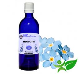 Myosotis BiO, Hydrolat (Myosotis arvense) - Aroma Centre