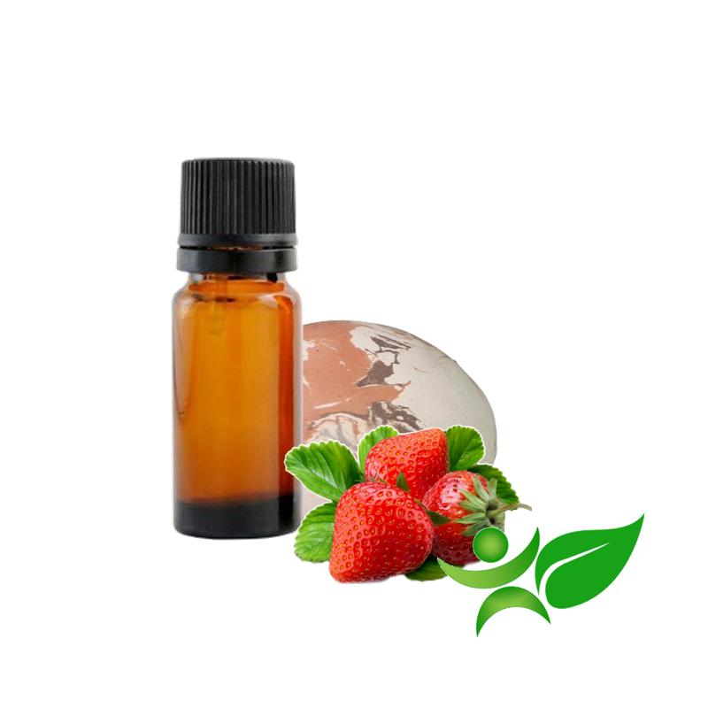 douce fraise huile parfum e pour galet senteur argile chamotte. Black Bedroom Furniture Sets. Home Design Ideas
