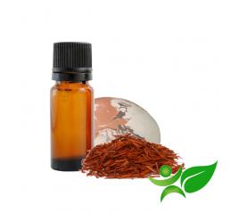 Bois de Cèdre, huile parfumée pour Galet senteur argile Chamotte