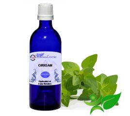 Origan, Hydrolat (Origanum vulgare) - Aroma Centre