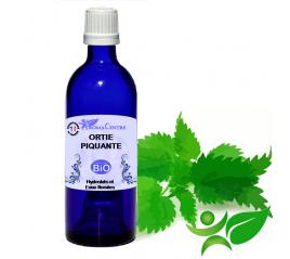 Ortie piquante BiO, Hydrolat (Urtica dioïca) - Aroma Centre