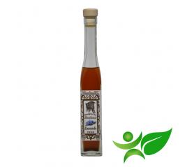 Lavande, vinaigre artisanal des Rouleux - 200ml