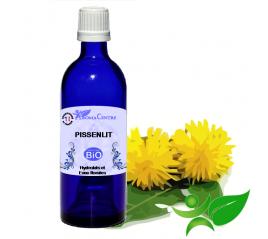 Pissenlit BiO, Hydrolat (Taraxacum officinalis) - Aroma Centre