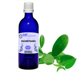 Ravintsara, Hydrolat (Cinnamomum camphora cineoliferum) - Aroma Centre