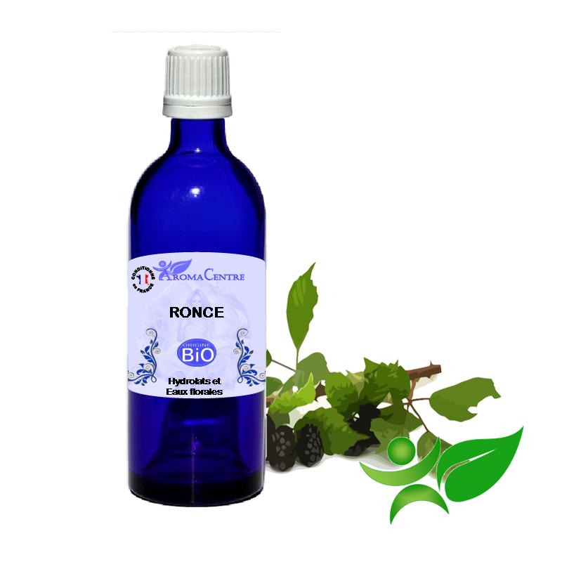 Ronce BiO, Hydrolat (Rubus fructicosus) - Aroma Centre
