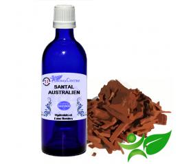 Santal australien, Hydrolat (Santalum spicatum) - Aroma Centre