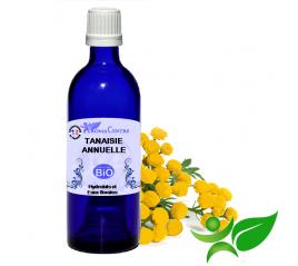 Tanaisie annuelle BiO, Hydrolat (Tanacetum vulgare) - Aroma Centre