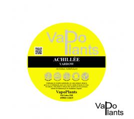 Achilée, sommité BiO (Achillea millefolium) boite 25g - Vapo Plants