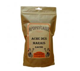 Ache des marais ( céléri)  (Apium graveolens) Racine - Apophycaire ™