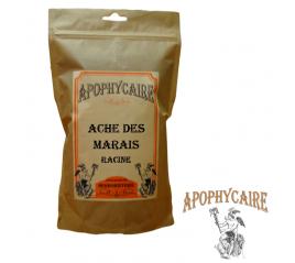 Apophycaire ™ - Ache des marais (céléri )(Apium graveolens) Racine