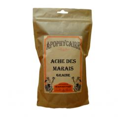 Ache des marais (céléri) Graine (Apium graveolens) - Apophycaire ™