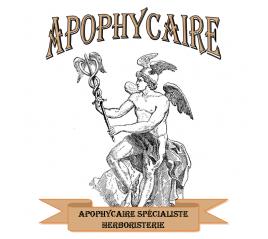 Apophycaire ™ spécialiste herboristerie - Acore odorant, Rhizome Poudre (Acorus calamus var americanus)