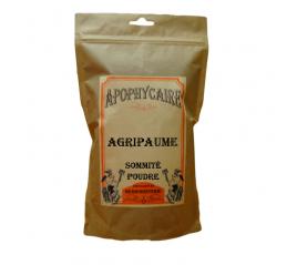 Agripaume, Sommité poudre (Leonurus cardiaca) - Apophycaire ™