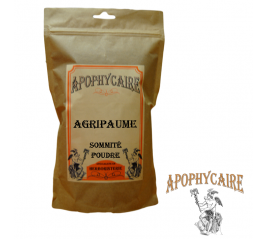 Apophycaire ™ - Agripaume, Sommité poudre (Leonurus cardiaca)