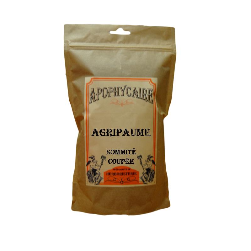 Agripaume, Sommité (Leonurus cardiaca) - Apophycaire ™