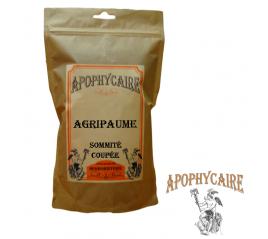 Apophycaire ™  - Agripaume, Sommité (Leonurus cardiaca)
