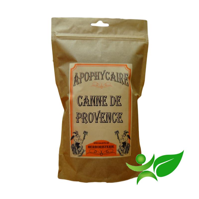 CANNE DE PROVENCE, Racine (Arundo donax) - Apophycaire
