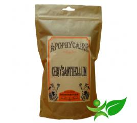CHRYSANTHELLUM BiO, Partie aérienne (Chrysanthellum americanum) - Apophycaire