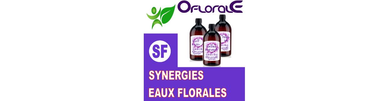 Aroma centre votre spécialiste en aromathérapie.