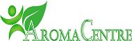 Aromacentre