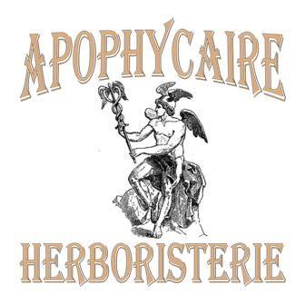 Apophycaire, grossiste en herboristerie et plantes médicinales