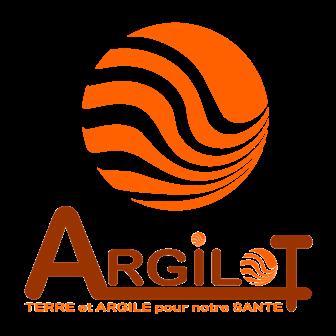 Argilot, votre spécialiste en argilothérapie